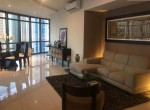 2-bedroom-Arya-Tower-2-for-rent-fort-bonifacio-taguig-5
