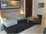 2-bedroom-Arya-Tower-2-for-rent-fort-bonifacio-taguig-8