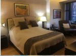 2-bedroom-Arya-Tower-2-for-rent-fort-bonifacio-taguig-9