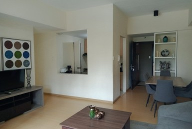 Avant 2Bedrooms for Sale in Fort Bonifacio BGC, Taguig