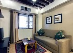 For-Lease-1BR-Forbeswood-Heights-BGC-Fort_Bonifacio-12