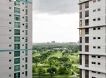 For-Lease-1BR-Forbeswood-Heights-BGC-Fort_Bonifacio-14
