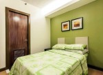For-Lease-1BR-Forbeswood-Heights-BGC-Fort_Bonifacio-16