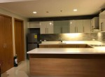 For-lease-Park-Terraces-Tower-2-furnished-2