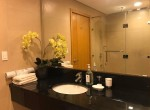 For-lease-Park-Terraces-Tower-2-furnished-3