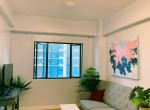 Forbeswood-Heights-BGC-for-rent-1-br-fort-taguig-1