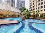Forbeswood-Heights-BGC-for-rent-1-br-fort-taguig-11