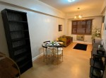 Forbeswood-Heights-BGC-for-rent-1-br-fort-taguig-32