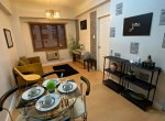 Forbeswood-Heights-BGC-for-rent-1-br-fort-taguig-33
