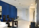 Gramercy-makati-1BR-For-Rent-1