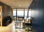 Gramercy-makati-1BR-For-Rent-3