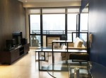 Gramercy-makati-1BR-For-Rent-4