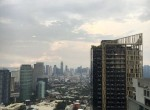 Gramercy-makati-1BR-For-Rent-5