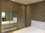 Gramercy-makati-1BR-For-Rent-7