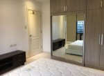 Gramercy-makati-1BR-For-Rent-8