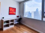 PARK-TERRACES-FOR-LEASE-2BR-FULLY-FURNISHED-RENT-MAKATI-2