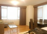 Park-Terraces -Tower-1-bedroom-fully-furnished-makati-1