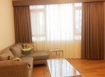 Park-Terraces -Tower-1-bedroom-fully-furnished-makati-2