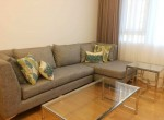 Park-Terraces -Tower-1-bedroom-fully-furnished-makati-5