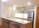 Park-Terraces -Tower-1-bedroom-fully-furnished-makati-8