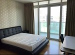 Park-Terraces-for-Rent-Sale-1-Bedroom-makati-5