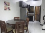 San-Antonio-Village-townhouse-and-lot-for-rent-Makati-1