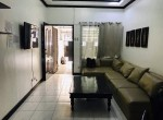 San-Antonio-Village-townhouse-and-lot-for-rent-Makati-2