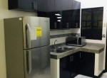 San-Antonio-Village-townhouse-and-lot-for-rent-Makati-3