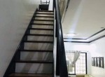 San-Antonio-Village-townhouse-and-lot-for-rent-Makati-5