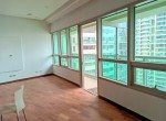 THE-RESIDENCES-GREENBELT-TRAG-THREE-BEDROOMS-CONDO-SALE-1