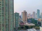 THE-RESIDENCES-GREENBELT-TRAG-THREE-BEDROOMS-CONDO-SALE-2