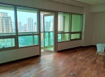 THE-RESIDENCES-GREENBELT-TRAG-THREE-BEDROOMS-CONDO-SALE-3