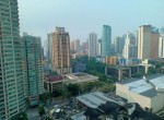 THE-RESIDENCES-GREENBELT-TRAG-THREE-BEDROOMS-CONDO-SALE-4
