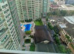 THE-RESIDENCES-GREENBELT-TRAG-THREE-BEDROOMS-CONDO-SALE-5