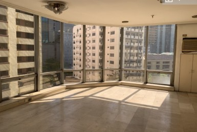 LPL Mansion Condominium 3BR for rent in Salcedo Village,Makati