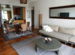 modern-greenbelt-one-legaspi-park-2-bedroom-rent-furnished-1