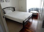 modern-greenbelt-one-legaspi-park-2-bedroom-rent-furnished-8