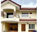 newly-renovated-town-house-for-sale-in-moonwalk-paranaque-city-1