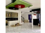 newly-renovated-town-house-for-sale-in-moonwalk-paranaque-city-2