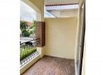 newly-renovated-town-house-for-sale-in-moonwalk-paranaque-city-3