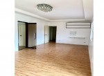 newly-renovated-town-house-for-sale-in-moonwalk-paranaque-city-6
