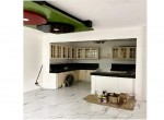 newly-renovated-town-house-for-sale-in-moonwalk-paranaque-city-7