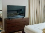 point-tower-1br-lease-with-flex-room-and-balcony-park-terraces-makati-7