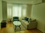 point-tower-3-bedrooms-for-sale-at-park-terraces-makati-brand-new-1