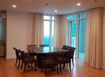 point-tower-3-bedrooms-for-sale-at-park-terraces-makati-brand-new4