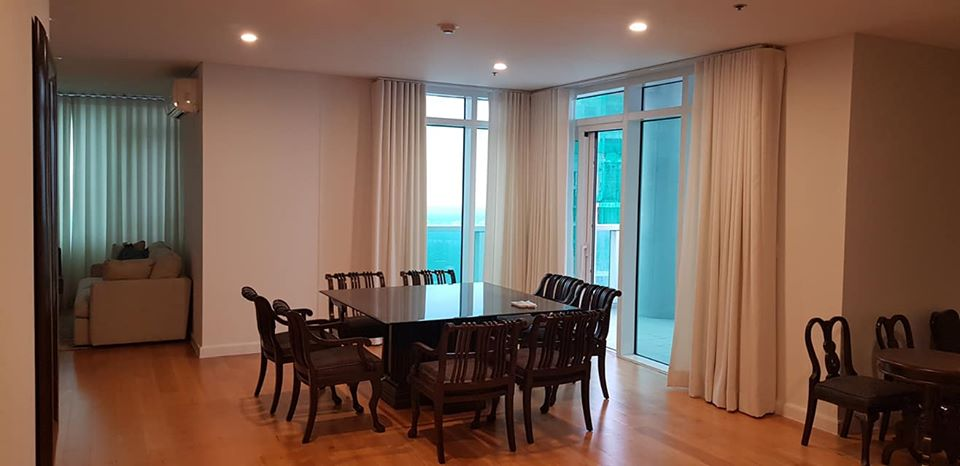 point-tower-3-bedrooms-for-sale-at-park-terraces-makati-brand-new