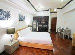 prince-plaza-2-studio-for-rent-makati-4