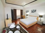prince-plaza-2-studio-for-rent-makati-5