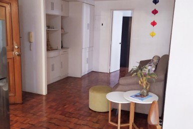 Prince Plaza Two Bedrooms Greenbelt for lease, Makati City