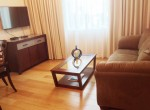 1-br-condo-apartment-for-sale-at-park-terraces-makati-1
